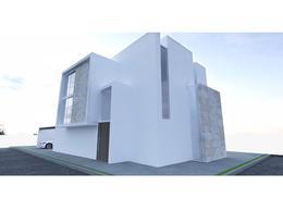 Foto Casa en Venta en  Actopan ,  Hidalgo  CASA EN VENTA EN SAN ANGEL 1, SAN LUIS POTOSI