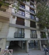 Foto Oficina en Alquiler en  Recoleta ,  Capital Federal  LIBERTAD 1300