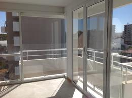 Foto Departamento en Venta en  Puerto Madryn,  Biedma  25 DE MAYO 529, 2°E