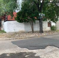 Foto Terreno en Venta en  Virreyes,  San Fernando  Gandolfo al 4600, Virreyes