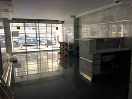 Foto Local en Alquiler en  Microcentro,  Centro (Capital Federal)  SAN MARTIN al 300