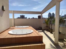 Foto Departamento en Alquiler en  Palermo ,  Capital Federal  araoz al 2200