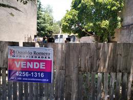 Foto Terreno en Venta en  Berazategui,  Berazategui  Calle 159 A  e/27 y 28