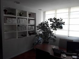 Foto Oficina en Venta en  Microcentro,  Centro (Capital Federal)  Avda. Callao al 100