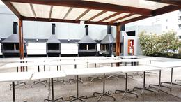 Foto Departamento en Venta en  Caballito ,  Capital Federal  Caballito