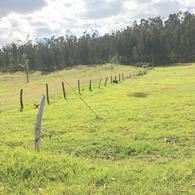Foto Terreno en Venta en  Norte de Cuenca,  Cuenca  Zhullin