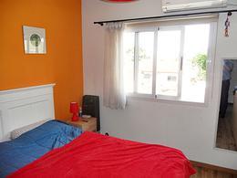 Foto Departamento en Venta en  Carapachay,  Vicente Lopez  Esteban de Luca al 5600