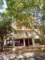 Foto Departamento en Venta en  Adrogue,  Almirante Brown  TOLL 1742 3RO B, entre Plaza Brown y Plaza Bynnon