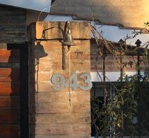 Foto Casa en Venta en  Cumbres del Golf,  Villa Allende  CASA EN VENTA VILLA ALLENDE