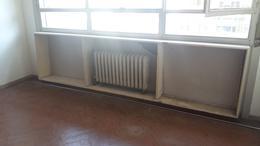 Foto Departamento en Venta en  Centro,  Rosario  SANTA FE al 1311
