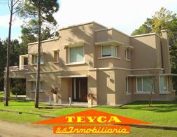 Foto Casa en Venta en  Pinamar Chico,  Pinamar  Penelope, CASA nº 28