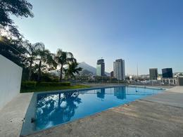 Foto Departamento en Renta en  Del Carmen,  Monterrey  Del Carmen