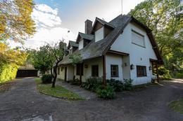 Foto Casa en Venta en  Fisherton,  Rosario  Brassey 8366