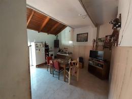 Foto Casa en Venta en  Las Delicias,  Rosario  H. de la Quintana al 1900