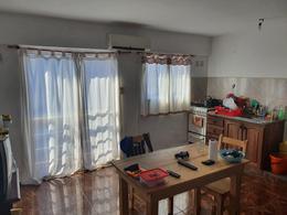 Foto Departamento en Venta en  San Fernando ,  G.B.A. Zona Norte  Miguel Cané 1151 2Piso