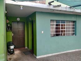 Foto Casa en Venta en  Yanahuara,  Arequipa  VENDO CASA EN UMACOLLO