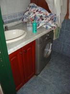 Foto Casa en Venta en  Tolosa,  La Plata  524 entre 5 y 6