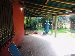 Foto Depósito en Alquiler en  Las Piedras ,  Canelones  Las Piedras