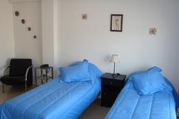 Foto Departamento en Alquiler temporario en  Balvanera ,  Capital Federal  MORENO 2200