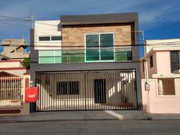 Foto Casa en Venta en  Ampliacion Unidad Nacional (Ampliación),  Ciudad Madero   Ampliación Unidad Nacional