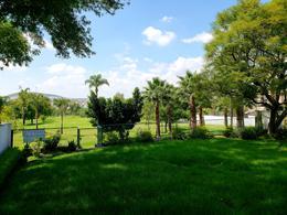 Foto Casa en Renta en  Juriquilla,  Querétaro  Casa Renta en Villas del Mesón, salida al campo de golf, en juriquilla queretaro