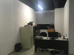 Foto Oficina en Renta en  Centro Sur,  Querétaro  EDIFICIIO DE OFICINAS EN RENTA