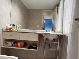 Foto Departamento en Alquiler | Alquiler temporario en  Belgrano ,  Capital Federal  Clay 2800