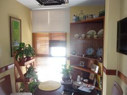 Foto Departamento en Venta en  Centro Este,  Rosario  Mendoza al 600