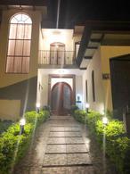 Foto Casa en Venta en  Guacima,  Alajuela  Las Vueltas de la Guacima