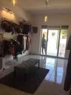 Foto Local en Renta en  Hermosillo Centro,  Hermosillo  Local Comercial  en Renta en el Centro de Hermosillo Sonora