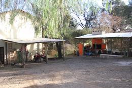 Foto Local en Venta en  Villa General Belgrano,  Calamuchita  Posada, Río Paraná