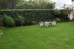 Foto Casa en Venta en  San Juan Tepepan,  Xochimilco  Casa en Venta en San Juan Tepepan