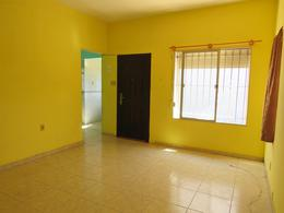Foto Apartamento en Venta en  Peréz Castellanos ,  Montevideo  Jaime Roldós y Pons esq Sebastián Elcano