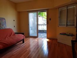 Foto Casa en Venta en  Crucesita,  Avellaneda  Elizalde  al 100
