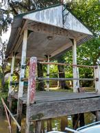 Foto Casa en Venta en  Espera,  Zona Delta Tigre  Espera al 200