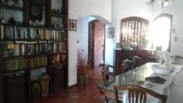 Foto Casa en Venta en  Sur,  Santa Fe  Entre Ríos 2859