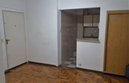 Foto Departamento en Venta en  Palermo ,  Capital Federal  Scalabrini Ortiz al 2200
