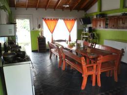 Foto Casa en Venta en  Monte Grande,  Esteban Echeverria  Sardi 348