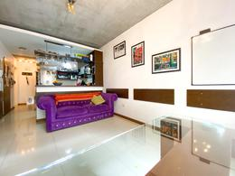 Foto Departamento en Venta en  Villa Crespo ,  Capital Federal  VELASCO 100