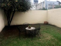 Foto thumbnail Casa en Venta en  Nuevo Poeta Lugones,  Cordoba Capital  BETINOTTI al 3100