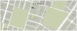 Foto Terreno en Venta en  Joaquin Gorina,  La Plata  134 e/ 490 y 491 - Gorina