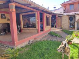Foto Casa en Venta en  Cuenca ,  Azuay          Vía Baguanchi