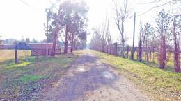 Foto Terreno en Venta en  Piñero,  Rosario  El Amanecer · Ao12 y Ruta 18 · Lote 6