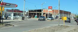 Foto Local en Venta en  Trelew ,  Chubut  F. Quiroga casi Av. Musters