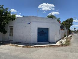 Foto Casa en Renta | Venta en  Garcia Gineres,  Mérida  Casa renta con local comercial en esquina, Garcia Gineres, de oportunidad
