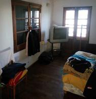 Foto Casa en Venta en  Unquillo,  Colon  Los Talas al 300