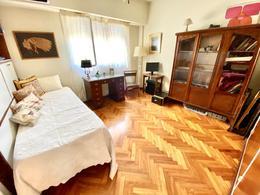 Foto Departamento en Venta en  Almagro ,  Capital Federal  Corrientes al 4400