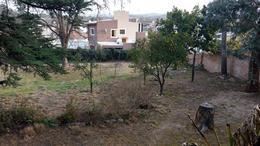 Foto thumbnail Terreno en Venta en  Alta Gracia,  Santa Maria  Terreno CENTRICO  a 2 cuadras del TAJAMAR - Alta Gracia