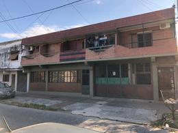 Foto Departamento en Venta en  San Miguel De Tucumán,  Capital  Uruguay al 1200