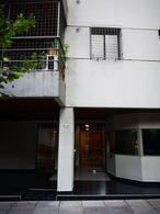 Foto Departamento en Venta en  Belgrano ,  Capital Federal  TEODORO GARCÍA 2268